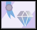 Diamant-Wissen: Zertifikat
