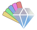 Diamond knowledge: Color